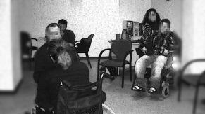 Discapacidad y Sicodrama