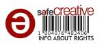 1804076482406.barcode-300.default