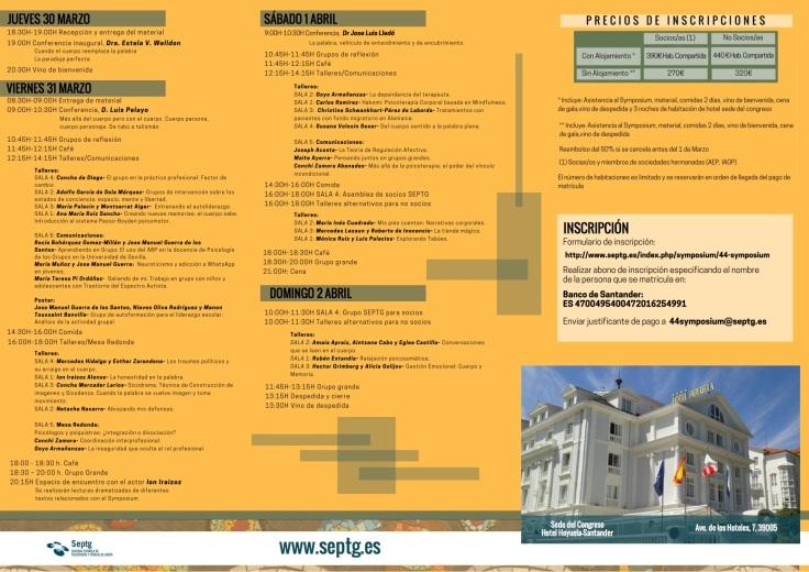 44-symposium-septg-2017-1