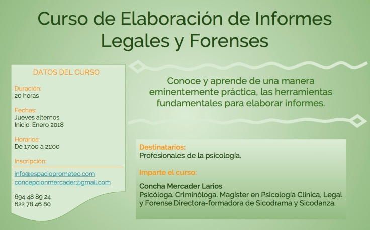 Copia de Psicología Legal y Forense