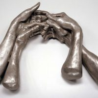 Louise-Bourgeois-Bronze-Hands-Image-via-pinterestcom-200x200