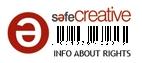 1804076482345.barcode-72.default
