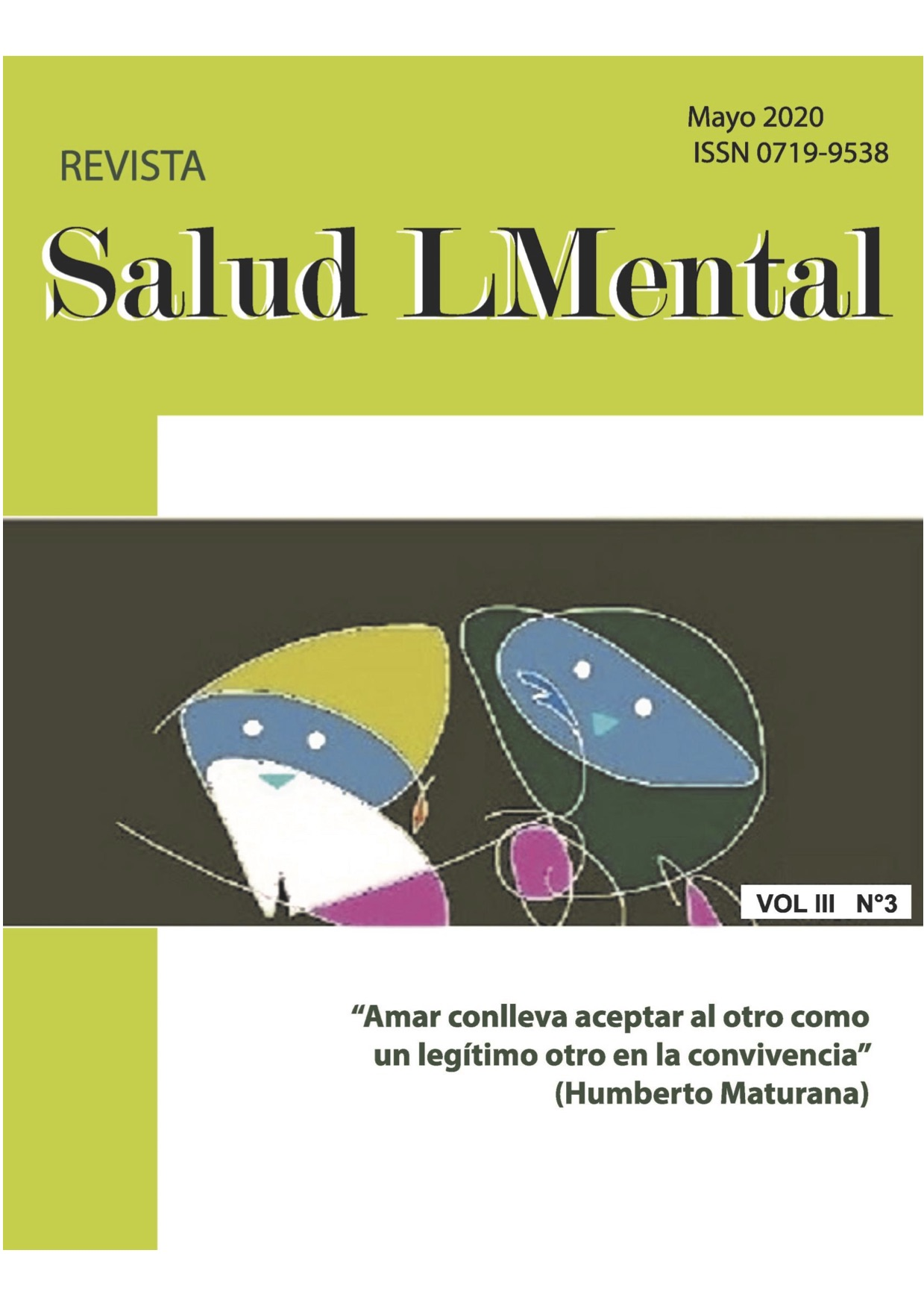 Salud LMental 3 completo